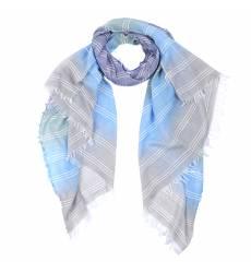 шарф Fabretti 313490000-c