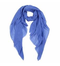 шарф Fabretti 313453000-c