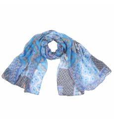 шарф Fabretti 313451000-c