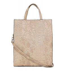 сумка Acasta 295701000-c
