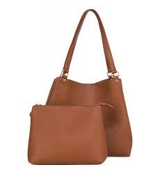 сумка Acasta 295718000-c