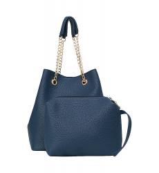 сумка Acasta 295705000-c