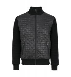 куртка Urban fashion for men 305605000-c