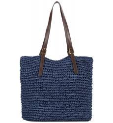 сумка Maxval 318853000-c