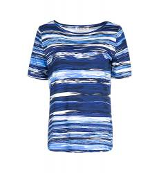 футболка Betty Barclay 306557000-c