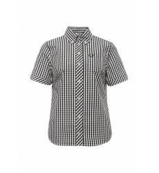 рубашка Fred Perry Рубашка