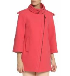 пальто Анора Пальто короткие