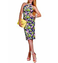 Платье Patricia B. Платья и сарафаны бандажные и обтягивающие