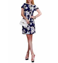 Платье Patricia B. Платья и сарафаны мини (короткие)
