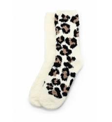 носки Dorothy Perkins Комплект носков 2 пары
