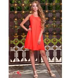 платье 5.3 Mission 39760351