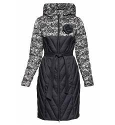 Пальто ODRI Mio Пальто в стиле куртки