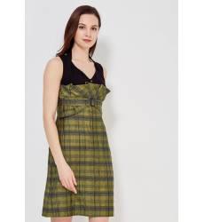 мини-платье Ано Платье