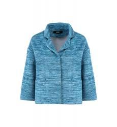 куртка Neohit 301016000-c