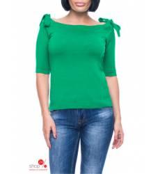 пуловер Dolce&Gabbana 39944911