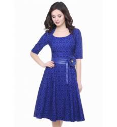 платье OLIVEGREY Платье Olivegrey