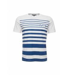 футболка Michael Kors Футболка