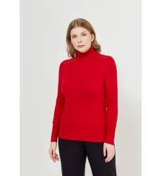 пуловер Wallis Пуловер