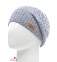 шапка Noryalli 40171206
