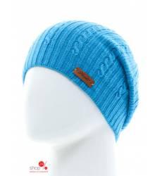 шапка Noryalli 40171209
