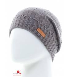 шапка Noryalli 40171210