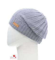 шапка Noryalli 40171211