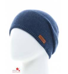 шапка Noryalli 40171215