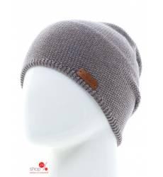 шапка Noryalli 40171216