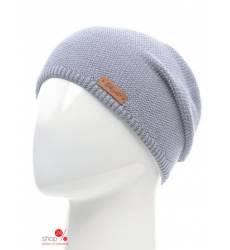 шапка Noryalli 40171217