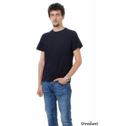 футболка Грандсток 40241802