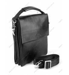 сумка Langsa Сумка-планшет мужская