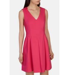 Платье Karen Millen Платье