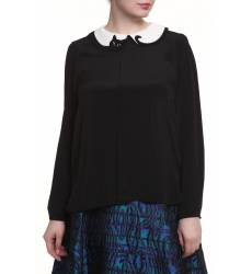 блузка 22 Maggio Блуза