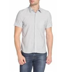 рубашка Prada Сорочка