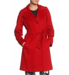 пальто Marella Пальто короткие