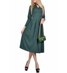 Платье Patricia B. Платье