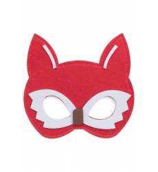 Карнавальная маска PlayToday Карнавальная маска