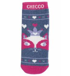 Носки, 2 пары Chicco Носки, 2 пары