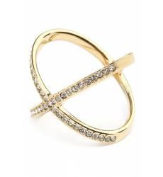 кольцо Michael Kors Кольцо