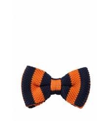 бабочка Churchill accessories Бабочка