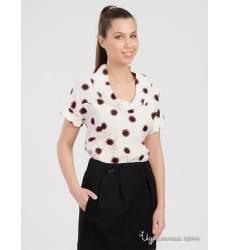 блузка Love Moschino 40489412