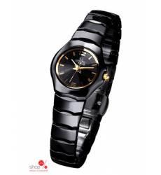 часы Klingel 40489657
