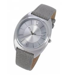 часы Heine Наручные часы