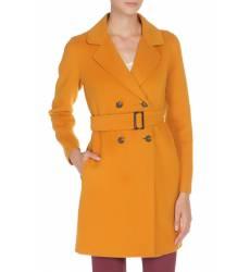 пальто Marella Пальто классические