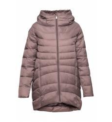 пуховик Odri Mio Пальто в стиле куртки