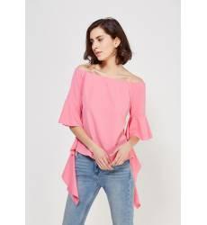 блузка You&You Блуза
