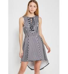 платье You&You Платье