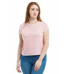 блузка xLady Блуза XLady