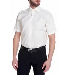 рубашка Christian Lacroix Рубашки классические