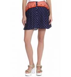 юбка Roxy Юбки мини (короткие)